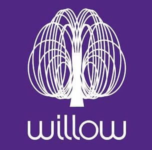 Willow Warrior