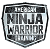 Independent Ninja Warrior Events