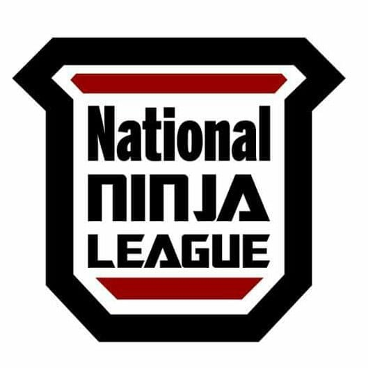 National Ninja League