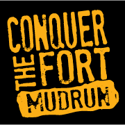 Conquer the Fort