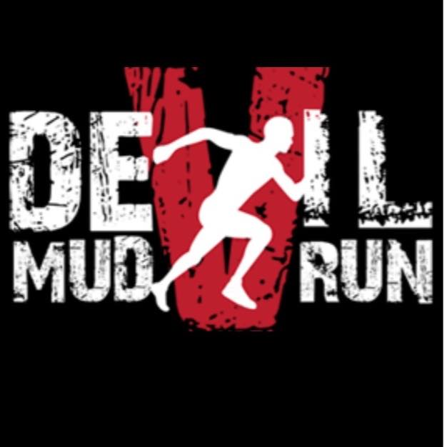Devil Mud Run
