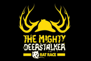 Mighty Deerstalker