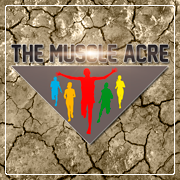 Muscle Acre