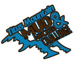 Mud and Mucker Challenge