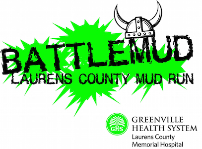 Battlemud Laurens County