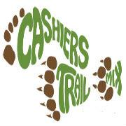 Cashiers Trail Mix