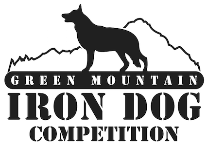 Green Mountain Iron Dog