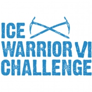 Ice Warrior Challenge