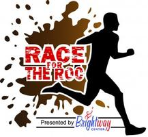Race for the ROC
