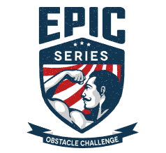 San Diego California Epic Series Obstacle Challenge Fall 2019