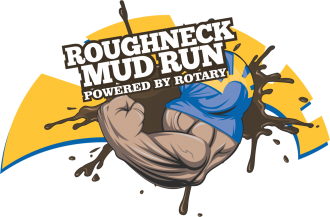 Roughneck Mud Run