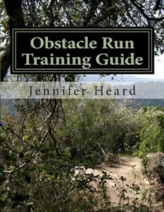 Obstacle Run Training Guide