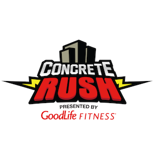 Concrete Rush