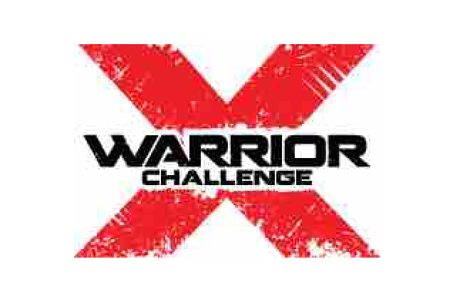 Alberta Canada X Warrior Challenge Hurt Locker 2019 | Mud Run, OCR