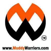Muddy Warriors Xperience
