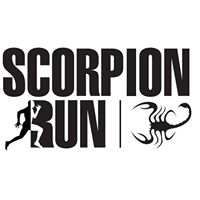 The Scorpion Run