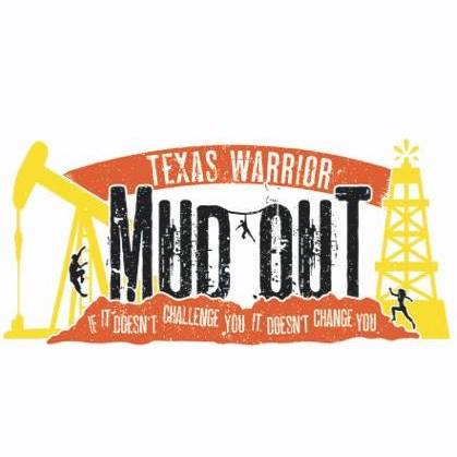 Texas Warrior Mudout