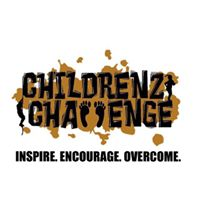 Childrenz Challenge