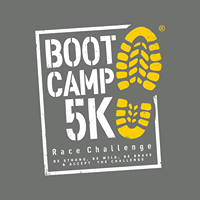 Boot Camp 5K Race Challenge