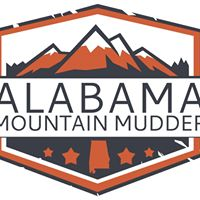 Alabama Mountain Mudder