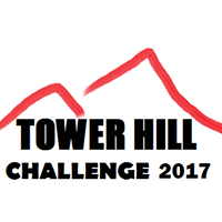 Tower Hill Challenge