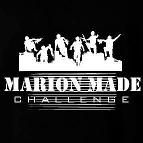 Marion Made Challenge