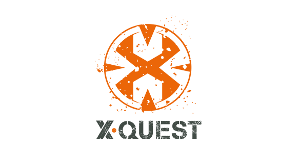 X Quest