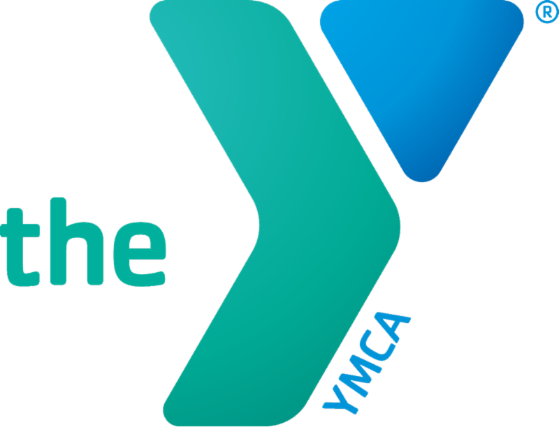 Hunterdon County YMCA