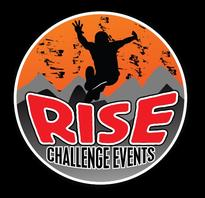 Rise Challenge Events