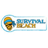 Survival Beach