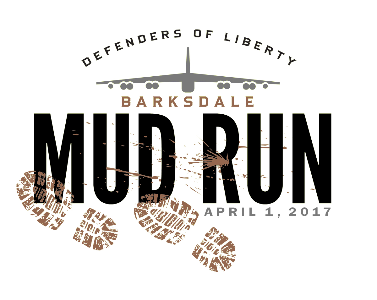 Defenders of Liberty Mud Run