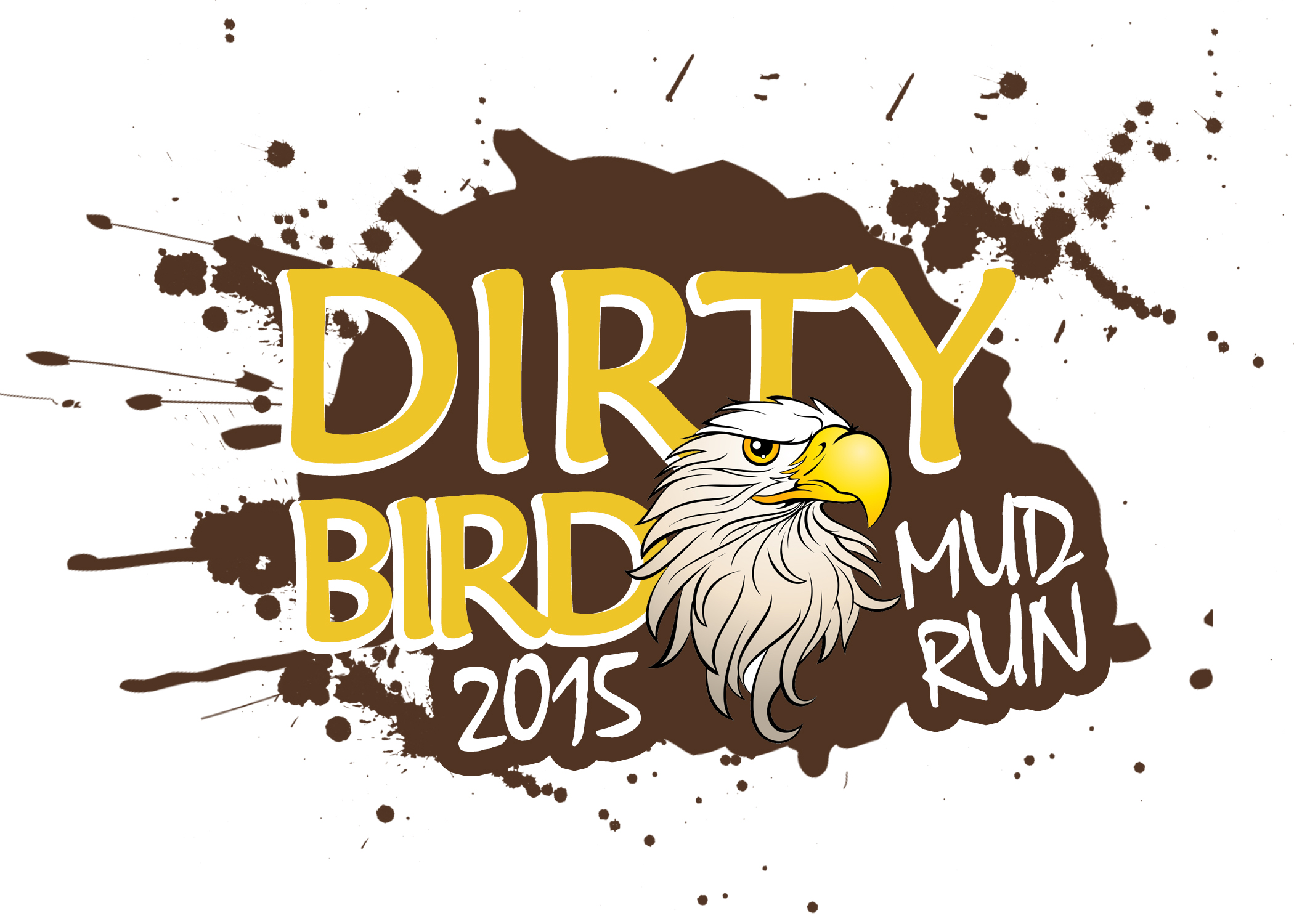 Dirty Bird Run
