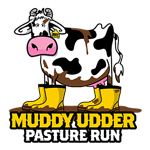 Muddy Udder Pasture Run