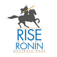 Rise of the Ronin