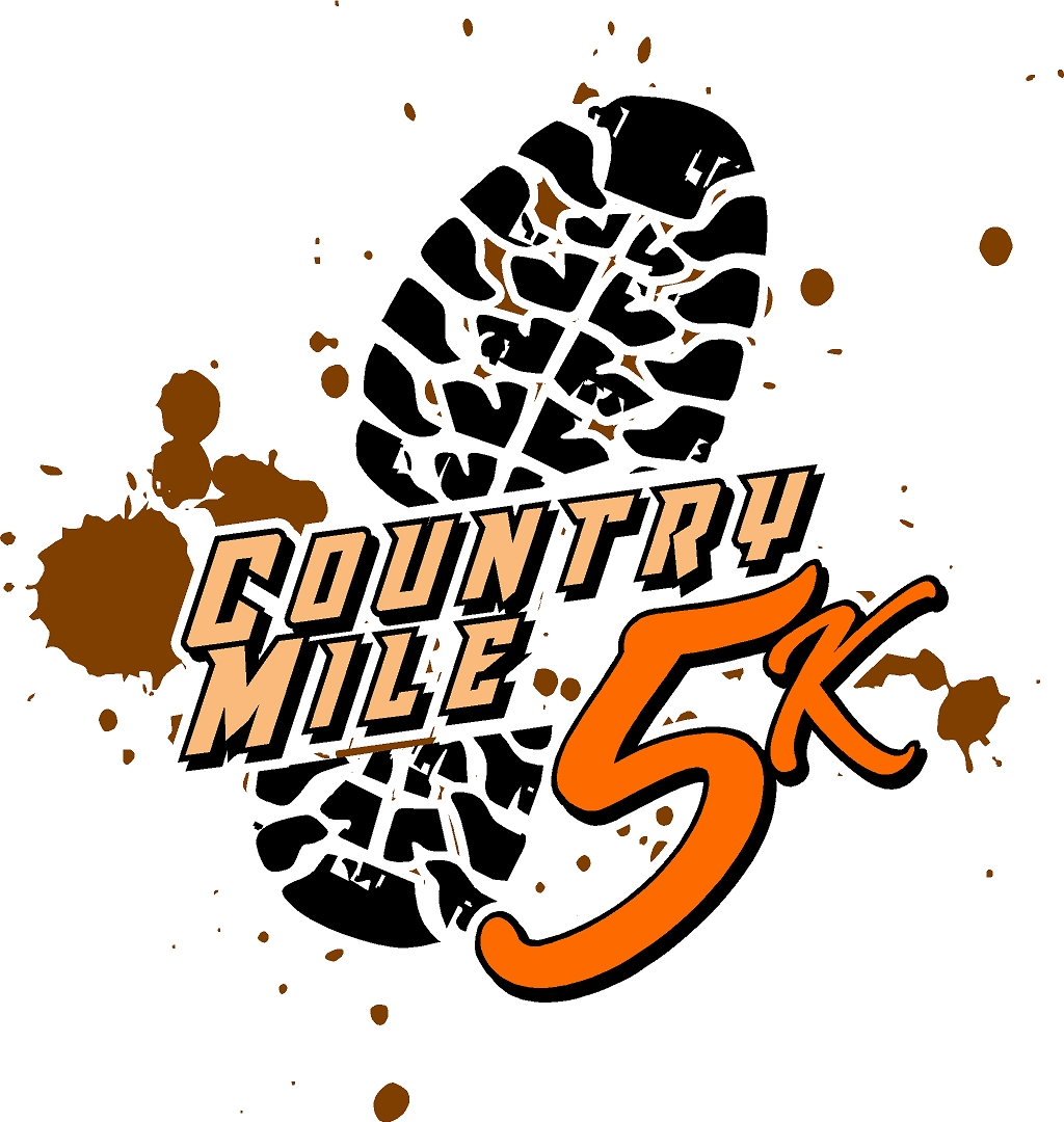 Country Mile 5K