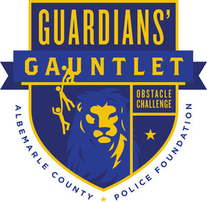 Guardians Gauntlet