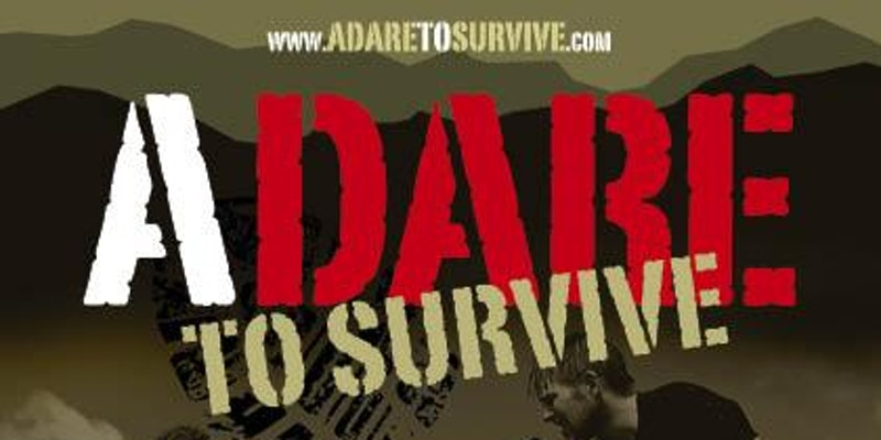 Adare to Survive