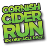 Cornish Cider Run
