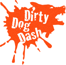 Dirty Dog Dash