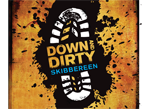Skibbereen Down and Dirty Adventure Challenge