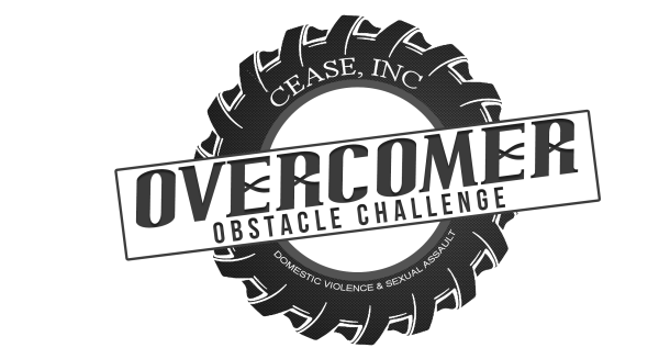 Overcomer Obstacle Challenge
