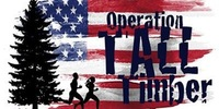 Operation Tall Timber