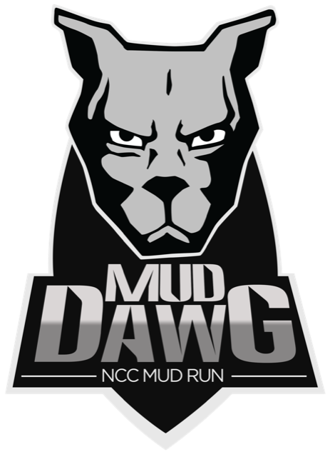 NCC Mud Run