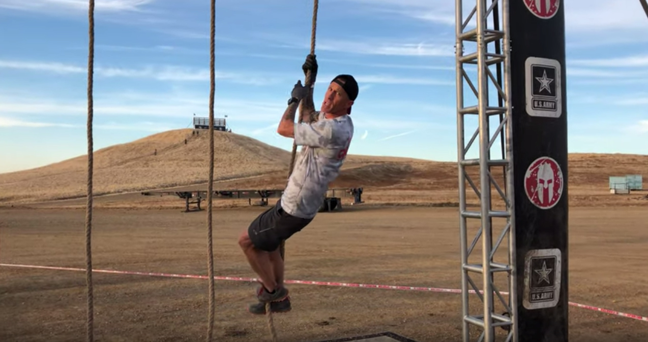 video Archives   Mud Run, OCR, Obstacle Course Race & Ninja
