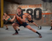 tough-mudder-T-minus-30-training-plan