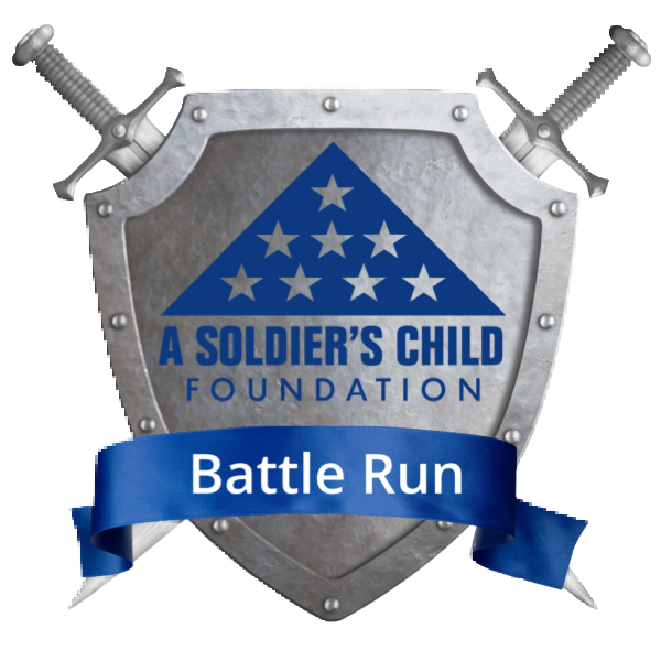Battle Run Soliders