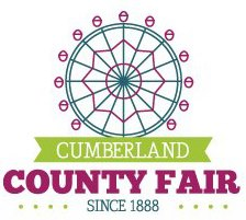 Cumberland County Fair