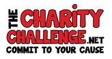 The Charity Challenge
