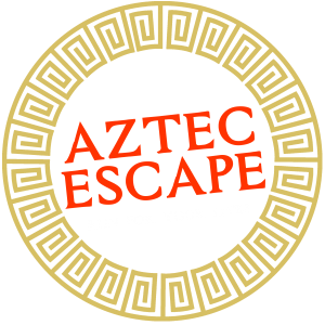 Aztec Escape