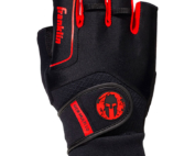 Spartan_Glove_Multi_1-3